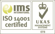 UKAS MANAGEMENT SYSTEM ISO